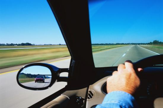 Tư vấn lựa chọn học lái xe ô tô 4 bánh