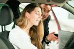 Cảnh báo học lái xe ô tô giá rẻ