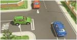 Kinh nghiệm để lái xe số tự động an toàn